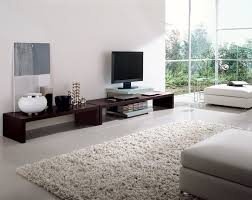bench living room bench design outstanding furniture benches living room furniture