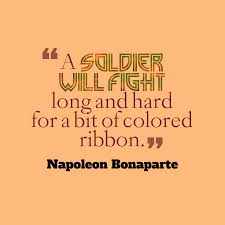 napoleon history quote in french 1553 best art quotes images