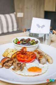 cuisine lapin casa lapin x 49 ส ข มว ท 49