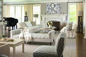 interior designs impressive pottery barn living room pottery barn living rooms pinterest living room with bedroom awesome
