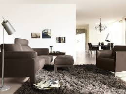 Living Room Rugs Sets Under 1 000 Living Room Living Room Sets Living Rooms And Interior
