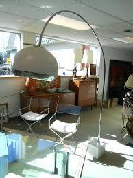 modern arc floor lamp modern arc floor lamp canada u2013 seedup co