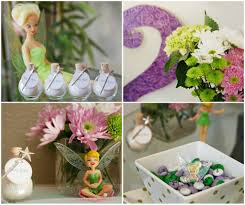 tinkerbell party ideas tinkerbell birthday decorations ideas image inspiration of cake