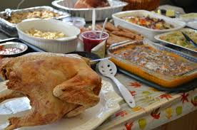 thanksgiving celebrations news page 2 of 7 pkl services inc