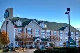 event venues u0026 meeting spaces in rock hill south carolina
