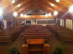Church Benches Used Park Cities Baptist Church Pecosconstruction Com Churches