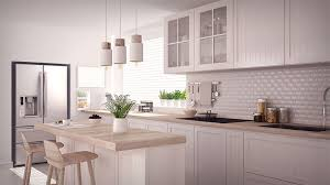 2018 kitchen cabinet trends look ahead at kitchen cabinetry trends for 2018 edward andrews homes