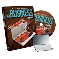 Magician Business Cards Online Get Cheap Business Cards Professional Aliexpress Com