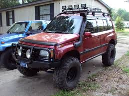 jeep samurai for sale 1992 suzuki samurai sj u2013 pictures information and specs auto