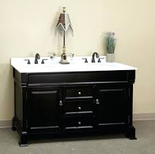 home depot bathroom vanity sink combo home depot bathroom vanity sink combo umwdining com