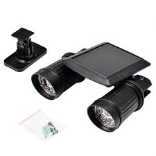 Solar Lights For Ponds by Online Get Cheap Solar Pond Light Aliexpress Com Alibaba Group