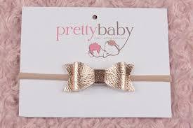 hair bows uk baby headbands baby hair baby hair accessories uk