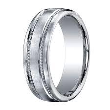 Mens Platinum Wedding Rings by Wedding Bands Mens Platinum Wedding Bands