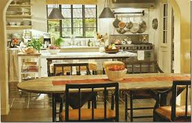 unfitted kitchen furniture houston design material houston interior design