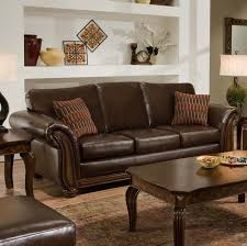 Living Room Decor With Brown Leather Sofa 650 Formal Living Room Design Ideas For 2018