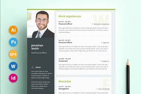 resume template website 20 professional material design resume templates