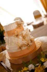 pandacookiss wedding cakes