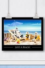 1360 best star wars images on pinterest lego star wars storm beach day print lego star warsfree