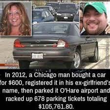 Chicago Memes - chicago man is a scumbag by jasonkaler meme center