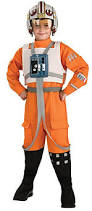 master blaster halloween costume top 10 star wars halloween costumes for kids