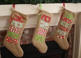 christmas stockings sale homemade christmas stockings for sale 25 unique unique christmas