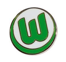 volkswagen wolfsburg emblem vfl wolfsburg pin vfl wolfsburg logo offizieller vfl