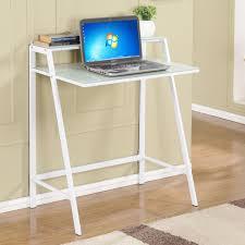 Walmart Secretary Desk by 12 Tiny Desks For Tiny Home Offices Hgtv U0027s Decorating U0026 Design