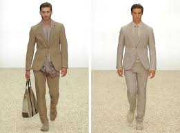 linen clothes for wedding photos of mens wedding attire about wedding