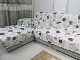 L Shaped Sofa by L Shaped Sofa Covers For The Living Room Luxury All About House