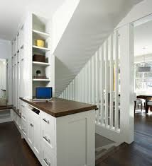 Unique Stairs Design 25 Unique Staircase Designs To Take Center Stage In Your Home