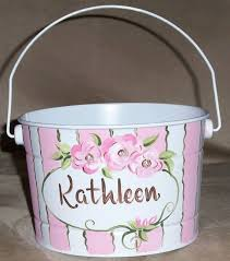 easter pails the 17 best images about easter pails on