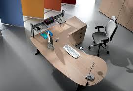bureau administratif bureaux administratifs annecy mobilier fournier ego concept