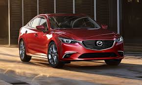 mazda cars for new mazda for sale order online nationwide cars