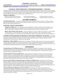 Product Development Resume Sample by Scheduler Resume Examples Free Resume Example And Writing Download