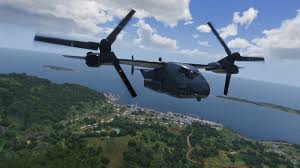 steam community guide how to fly in arma 3