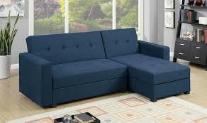 living room futon u0026 sofa bed page 1 one perfect choice