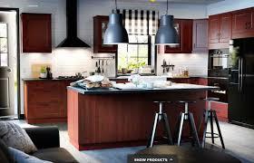 kitchen furniture catalog ikea 2013 catalog preview kitchen trends inspiration