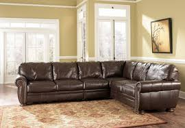 Small Scale Sectional Sofa With Chaise Small Scale Sectional Sofas Sectional Sofas Foter Living Room