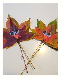 thanksgiving crafts toddlers find craft ideas