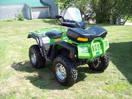 2004 arctic cat 650 cute cats