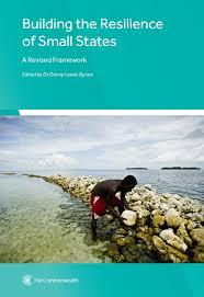 108 best sustainable development desarrollo sostenible images on