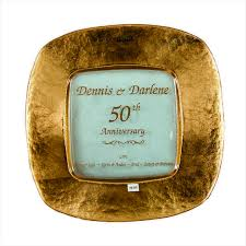 traditional 50th wedding anniversary gifts 44 best traditional wedding anniversary gifts images on