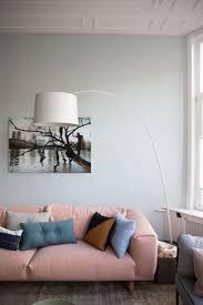 163 best femkeido lighting images on pinterest dining room