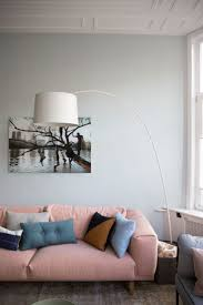 Home Interior Lighting Ideas by 163 Best Femkeido Lighting Images On Pinterest Dining Room