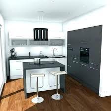 cuisine moderne pas cher arlot de cuisine pas cher table de cuisine moderne pas cher