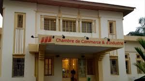 chambre des commerces et de l industrie élection à la chambre de commerce et d industrie en côte d ivoire