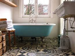 antique bathrooms designs antique bathroom tiles dave and fran s beautiful functional black