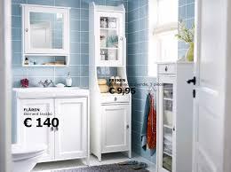 cuisine petit espace ikea salle de bain ikea 15 photos