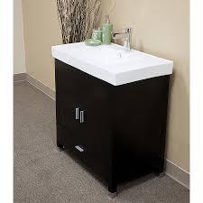 31 Bathroom Vanity 31 Bellaterra Home Bathroom Vanity 203107 S Bathroom