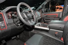 Dodge Ram Interior - dodge 2015 dodge ram interior 2015 dodge ram specs 2015 dodge